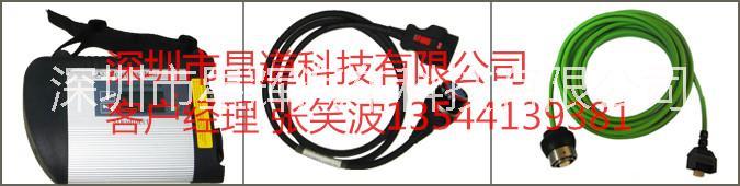 奔驰检测设备图片/奔驰检测设备样板图 (2)