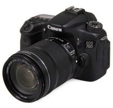 3折出售全新数码相机.数码摄像机诚全国代理批发