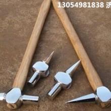 供应用于矿用的铁路用不锈钢检测锤轨道检测锤批发