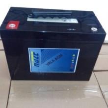曲靖荷贝克蓄电池SB12V60价格多少