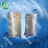 供应用于水处理的河南省水箱消毒器