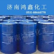 胶粘剂、合成树脂 的丙烯酸羟丙脂、丙烯酸羟丙脂生产厂家
