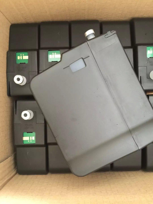 供应用于生产包装的伟迪捷芯片墨水溶剂
