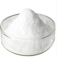 优质α-酮戊二酸