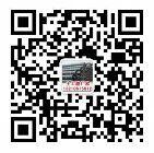 今日特价水产养殖膜_地膜土工膜1元图片