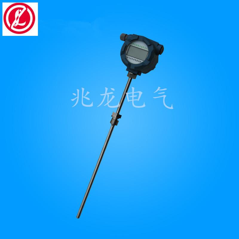 热电偶图片/热电偶样板图 (2)
