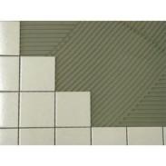 瓷砖黏合剂图片