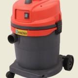 工业吸尘器GS-1020机房专用吸尘器食品厂用吸尘器酒店宾馆吸尘器