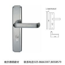 防盗门锁批发,德朗提供最优惠的价格,防盗门锁批发,德朗提供最优惠的价格