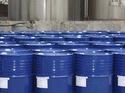 供应用于纺织助剂|印染酸化剂|涂料的乙二醇二甲酯