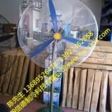 供应钻石工业电风扇