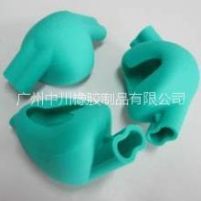 供应硅胶口罩 医用硅胶用品 环保无毒
