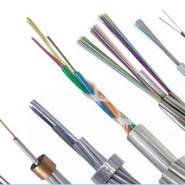 电力光缆OPGW36芯截面100图片