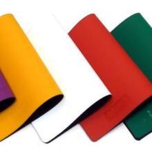 供应鼠标垫厂家  定做鼠标垫的厂