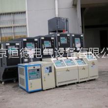 供应HEOT-40三辊压延机控温设备-南京恒德电气设备有限公司批发