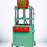 供应油压冲压机|四柱三板液压机生产厂家