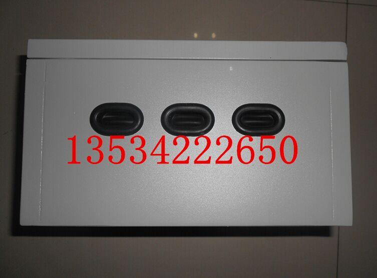 三菱电梯对讲主机zdh01-020-gg报价