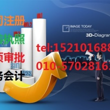 供应用于的北京音像制品许可证北京通州图书