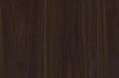 黑胡桃木地板图片大全