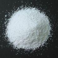 安赛蜜 食品级 Ak糖 含量99% 200倍图片
