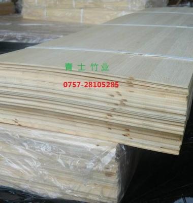 碳化竹方图片/碳化竹方样板图 (1)
