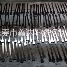 供应镊子抛光加工-五金制品大厂家-不锈钢镊子抛光价格批发