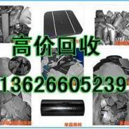 125多晶硅片回收13626605239注做子图片