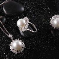 周口珠宝饰品外发加工