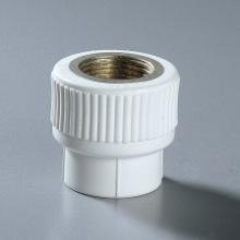供应用于各种的优质PPR管件批发