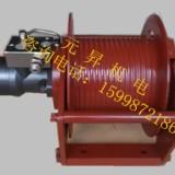 供应用于液压元件的液压卷扬机、液压马达、液压系统、