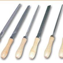 供应用于锉削的峭锋钢锉