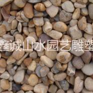 上海浦东哪里卖鹅卵石最便宜及图片图片