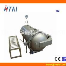 供应HX-ZG型蒸锅图片