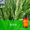 供应用于用于日化香精的香茅油植物油纯天然采集武汉现售价格大跌价