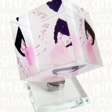 供应用于摆饰的水晶工艺品加盟代理
