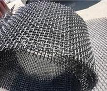 供应不锈钢网|金属丝编织网|养猪网猪床