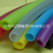 供应环保透明食品级硅胶管,东莞环保透明食品级硅胶管厂家