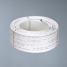 供应铝塑管生产厂家