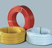 供应用于家装工程的家家富铝塑管厂家生产