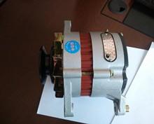 重汽汽车发电机JFWB19-A(正泵)交流发电机莱动主机L480Q-12100AL车用发电机图片