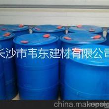 供应用于湖南长沙混凝土消泡剂供应商图片