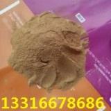 供应江西钻井膨润土、纳基膨润土、钙基膨润土