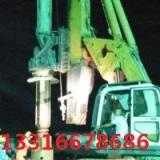 供应钻井用膨润土、旋挖机用膨润土、顶管用膨润土、冲桩用膨润土