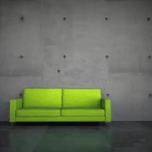 河南混凝土制品、河南混凝土制品价格、河南混凝土制品规格