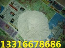 供应【饲料添加剂】白色沸石粉、白色沸石粉价格、白色沸石粉厂家