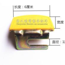 供应电动车脚踏板,电机保护架生产厂家批发批发