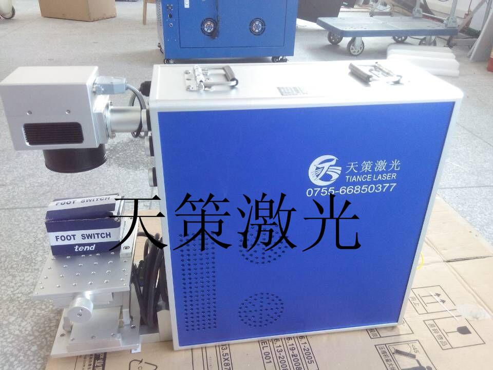 供应横岗光钎激光镭射机