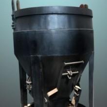 供应底卸式吊桶图片