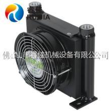 供应风冷却器AF0510AC220/380睿佳机械厂家直销图片