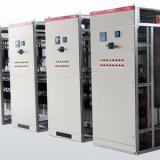 上海无源滤波器 冠森GSTFC无源滤波补偿装置滤波器电源柜厂家